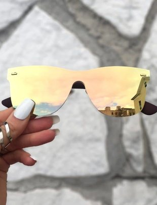 Future Wife Sunnies