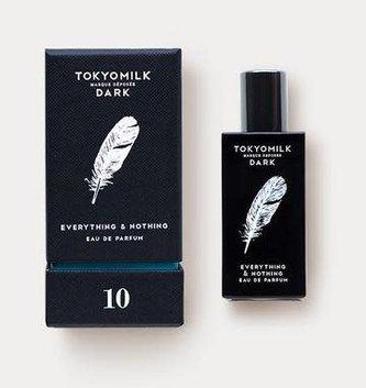 Tokyomilk Everything & Nothing Parfum