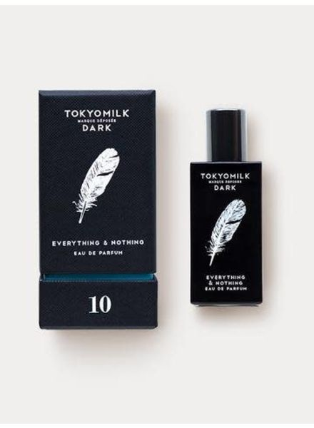 Tokyomilk Everything & Nothing Parfum