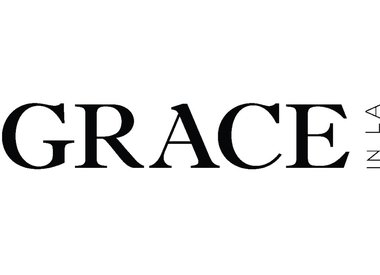 Grace in L.A.