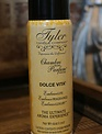 """Tyler Candle 4 oz Chambre Room Parfum """"Dolce Vita"""""""