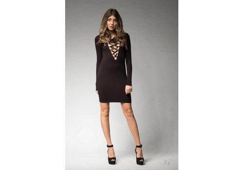 Glendale Dress