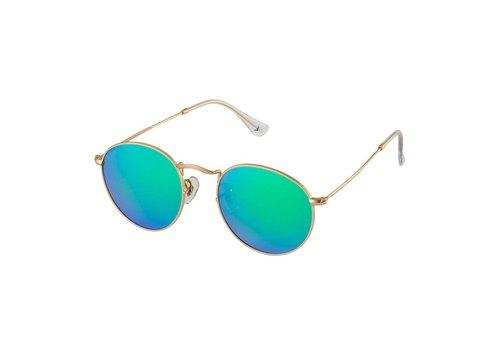 Perverse Sunglasses ORLEANS Sunglasses