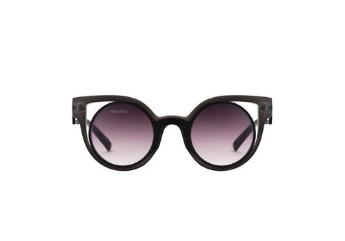 Perverse Sunglasses Alyssa Sunglasses in Esme