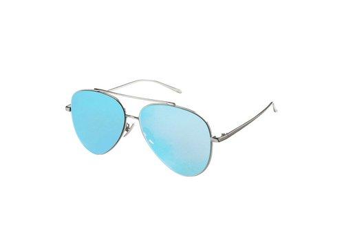 Perverse Sunglasses TONI BOLOGNI Sunglasses in Macaroni