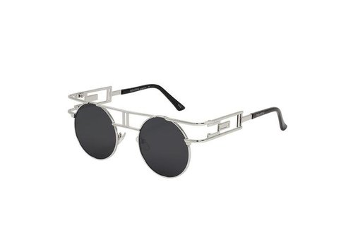 Perverse Sunglasses STEAMPUNK Sunglasses in North