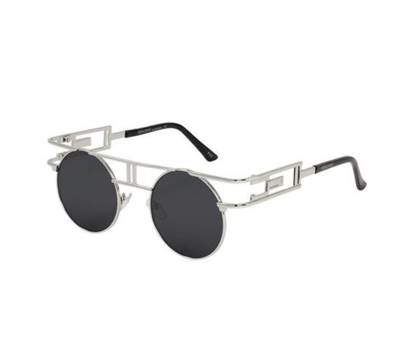 STEAMPUNK Sunglasses in North