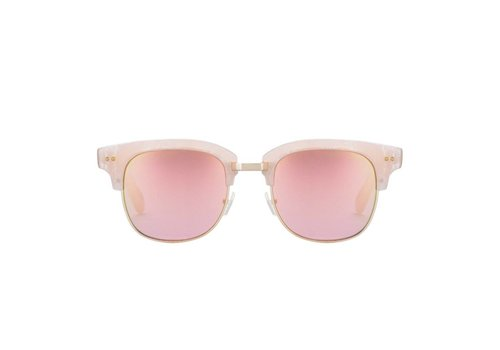 Perverse Sunglasses BARRETT Sunglasses