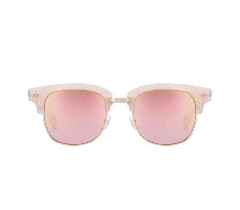 BARRETT Sunglasses