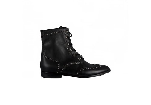 Cartel Colima Boots