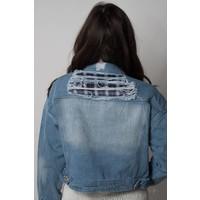 New York Shorty Jacket