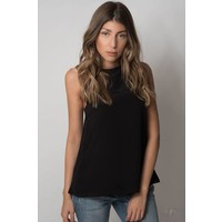 The Charlie CDC Cami