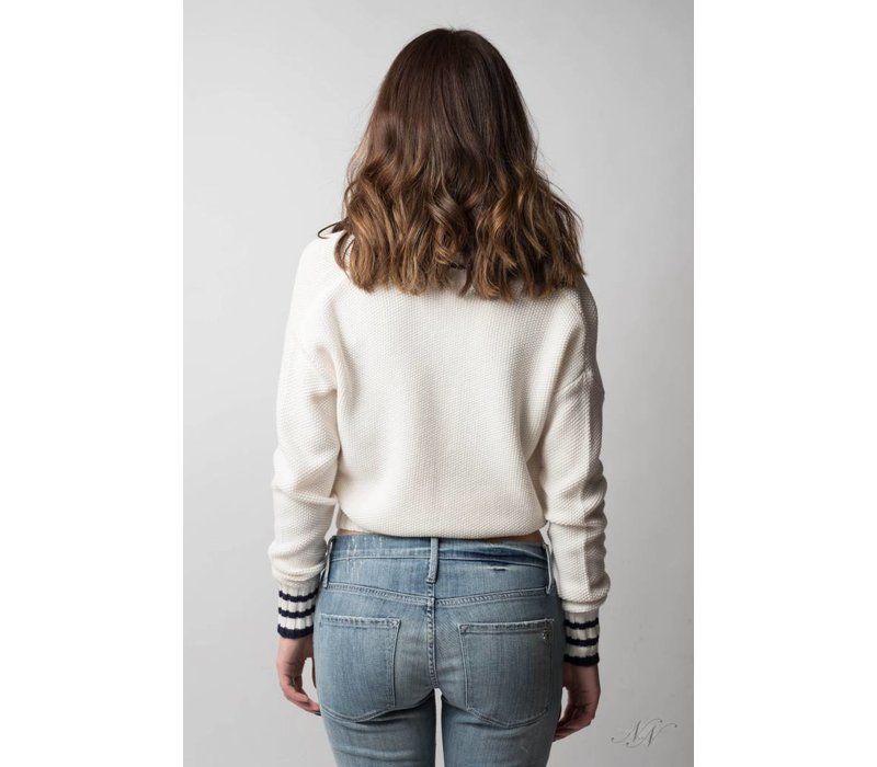 Esme Sweater