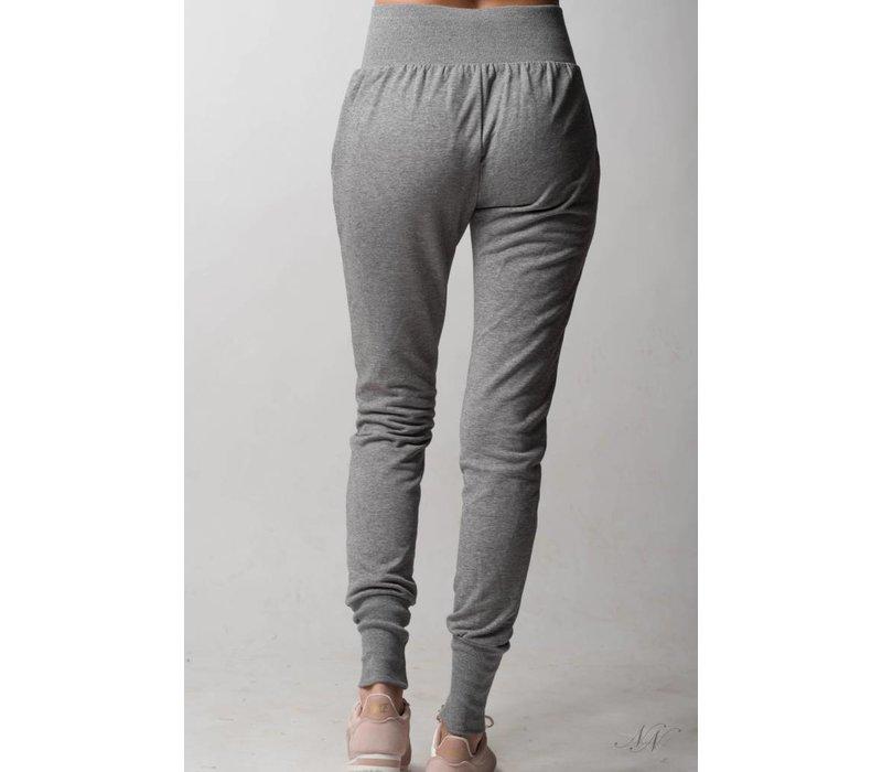 Granite Sweatpants