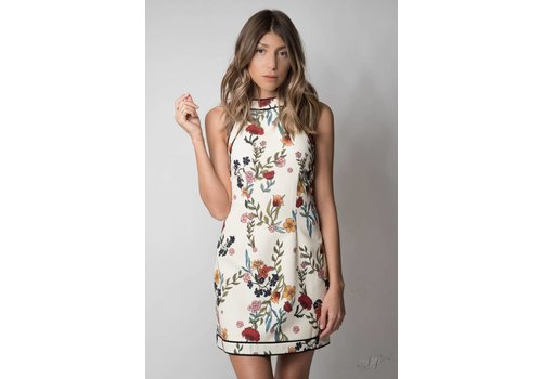 CAMEO Entitle SS Dress