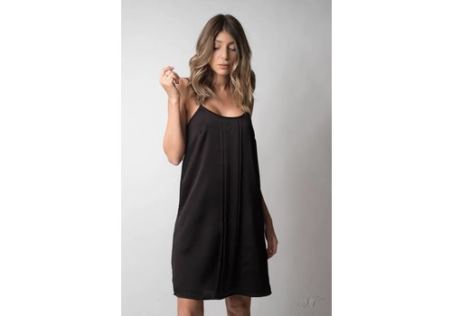 Fifth Label Paradise City Dress