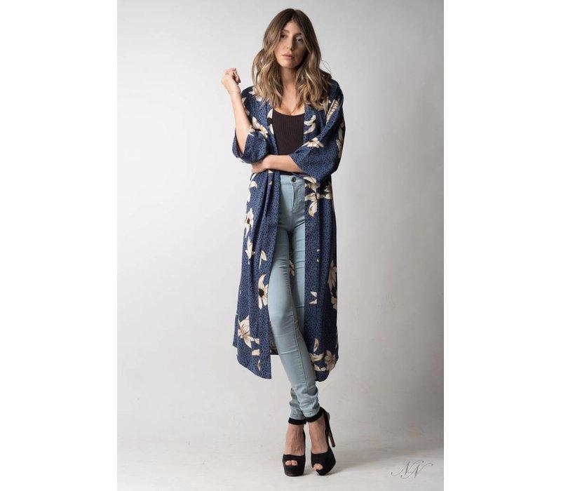 Madison Kimono