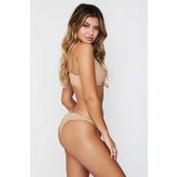 Greer Bikini Set Nude