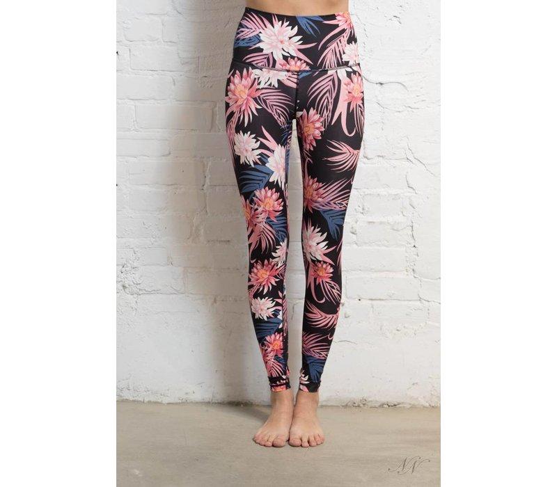 Tropics High Vibe Legging