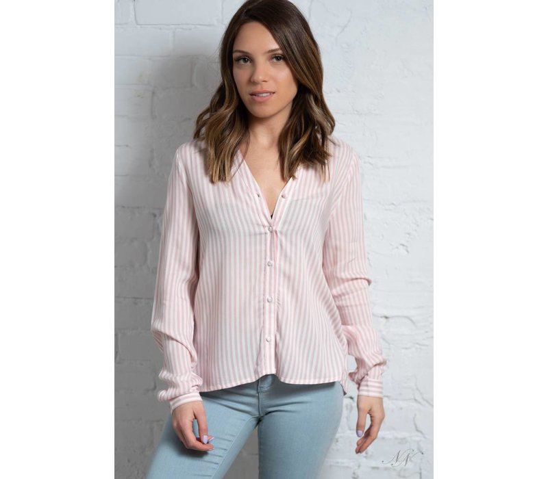 Kajsa Shirt
