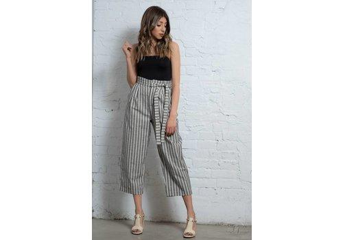 Heartloom Saidie Pants Stripe
