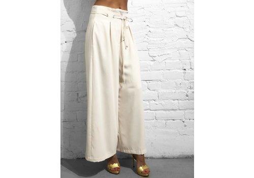 Charleston Tie Pants