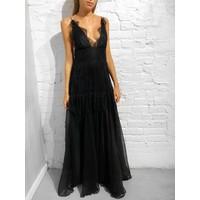 Sevilla Lace Gown