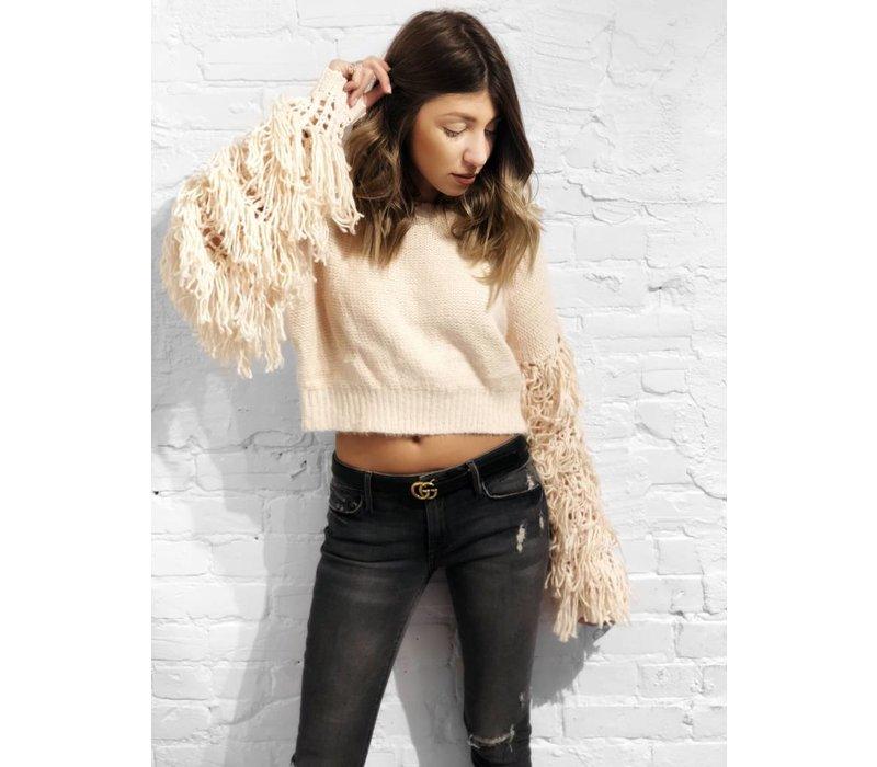 Mayfair Sweater