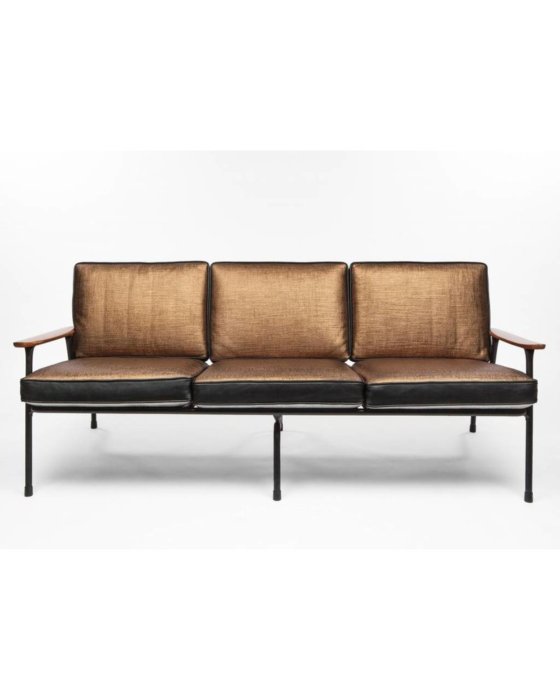 Eskell Eskell Bowie Reversible Couch