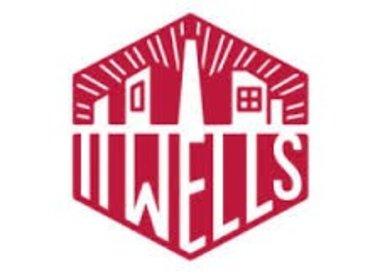 11 Wells