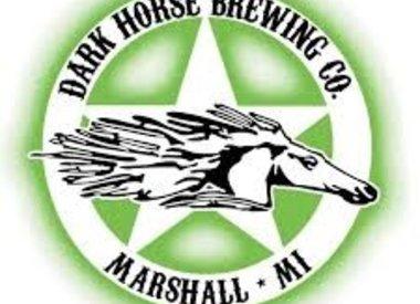 Dark Horse Brewing