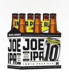 10 Barrel 10 Barrel Joe's IPA 6 btl