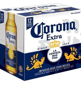 Corona Extra 12 btl