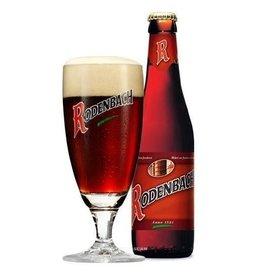 Rodenbach Flemish Red 6 btl