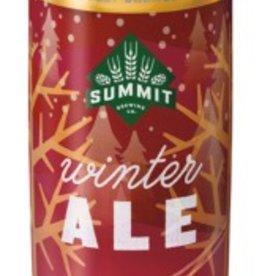 Summit Winter 12 can