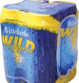 Wittekerke WILD 4 can