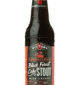 Victory Black Forest Cake Stout Single
