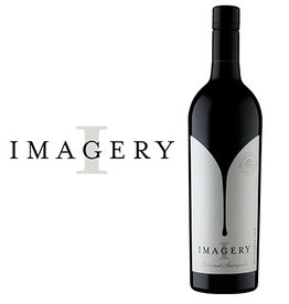 Imagery Cabernet