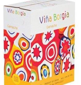 Vina Borgia (Bag in Box) 3.0