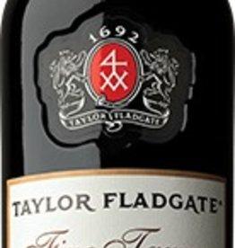 Taylor Fladgate Fine Tawny Port