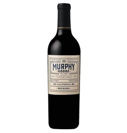 Murphy Goode Red Blend