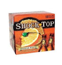 Shock Top 12 btl
