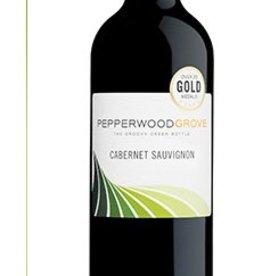 Pepperwood Grove Cabernet