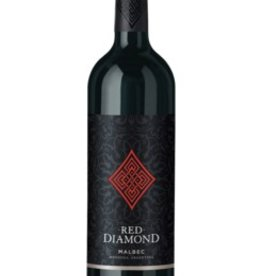 Red Diamond Malbec