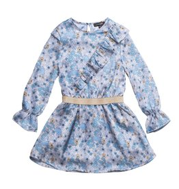 IMOGA MARLEE  DRESS