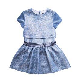 IMOGA MIRANDA  DRESS
