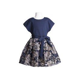 IMOGA TAMARA DRESS
