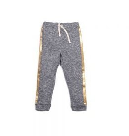 EGG EVERLY TERRY PANT