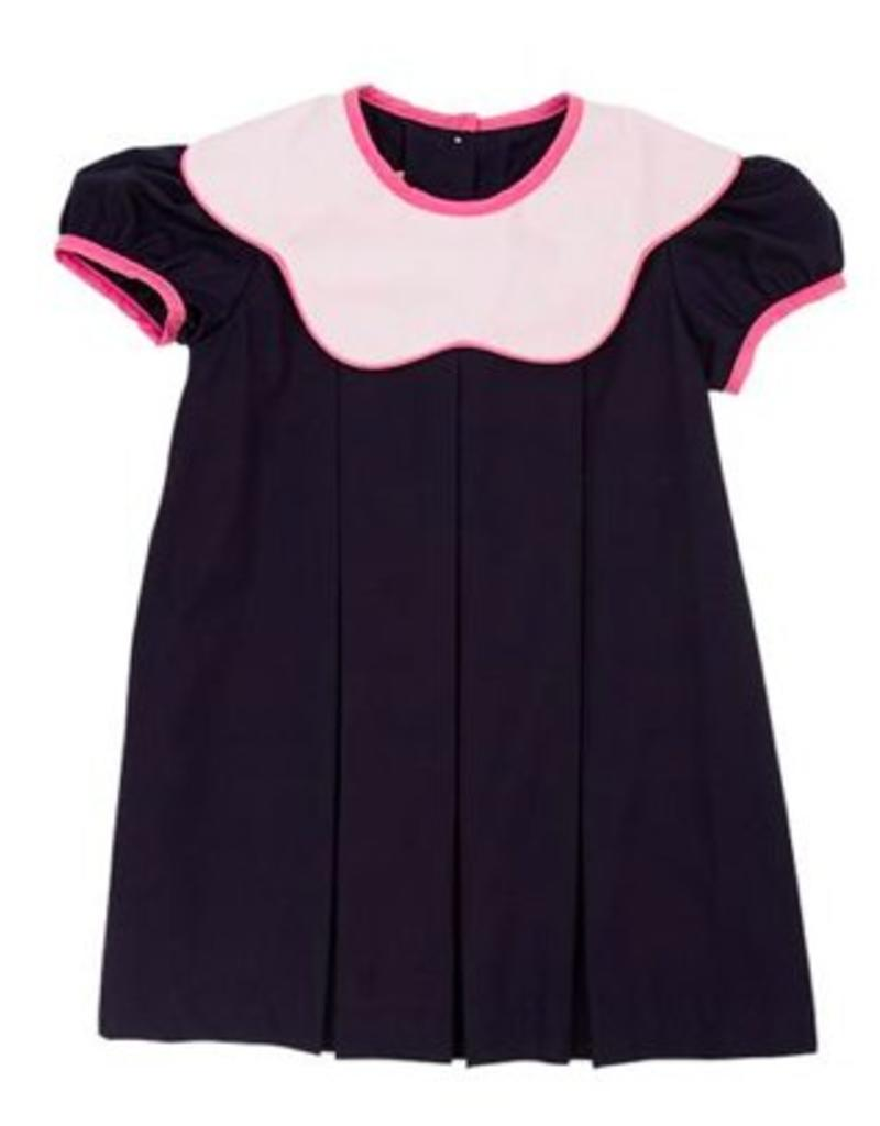 BEAUFORT BONNET CO BEAUFORT BONNET FRENCHY FROCK DRESS