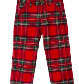 BEAUFORT BONNET CO PREP SCHOOL PANT